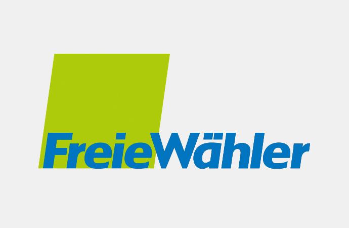 Antrag der Freien Wähler Kronau, Beleuchtung bis A5 Quartier